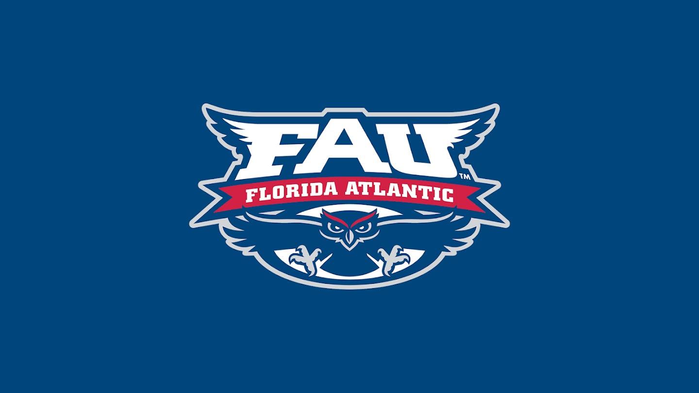 Watch Florida Atlantic Owls football live