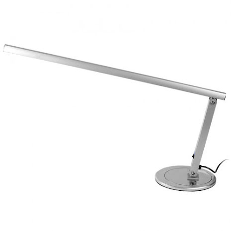 Manikyrlampa LED 12 W