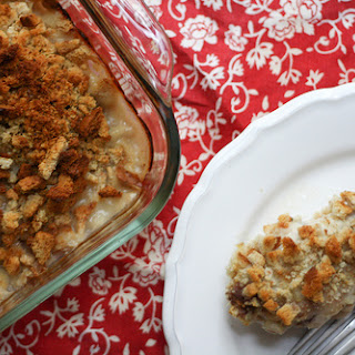 The Easy or Hard Chicken Bake