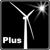 Zephyrus Plus Wind meter