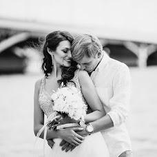 Wedding photographer Evgeniya Rossinskaya (EvgeniyaRoss). Photo of 14.07.2018
