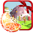 Candy Blast : Delicious Jelly
