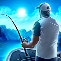 Rapala Fishing - Daily Catch icon