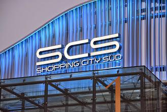Photo: Designer-Portal SCS Vösendorf