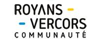 CC RoyansVercors