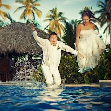 Wedding photographer Sergey Belyshev (Plumefrom). Photo of 06.11.2012