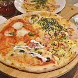 Japoli 義大利餐酒館(台中廣三SOGO)