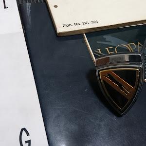 レパード GF31 XSターボ平成3年式のカスタム事例画像 港署のボギー (てらにし)さんの2020年01月27日20:26の投稿