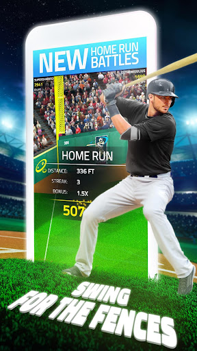 TAP SPORTS BASEBALL 2016 2.2.1 screenshots 17