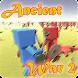 Ancient War 2