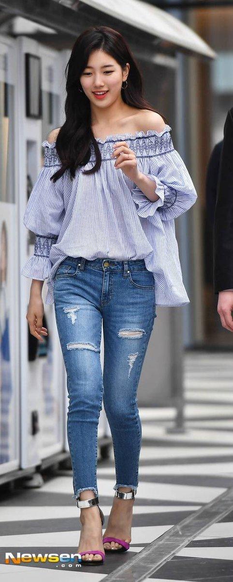 suzy jeans 8