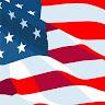 com.colonialflag.flagapp