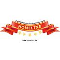 homeline1 icon