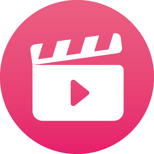 JioCinema: Movies TV Originals – Apps on Google Play