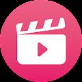 JioCinema: Movies TV Originals download