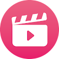 JioCinema: Movies TV Originals apk
