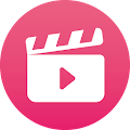 JioCinema Movies TV Music 1.2.11 icon