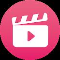 JioCinema Movies TV Music icon