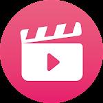 JioCinema Movies TV Music v1.2.5