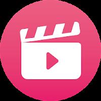 JioCinema: Ad-Free Movies & TV