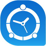 FamilyTime Parental Controls & Screen Time App 1.4.1.164