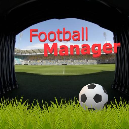 Football Manager 0.19 Cheat screenshots 3