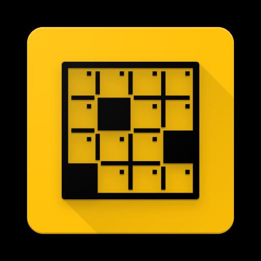 Crossword Trainer