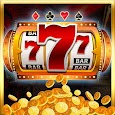 Double Snap casino – Ultimate win icon