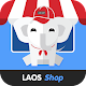 Download LAOS SHOP For PC Windows and Mac