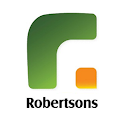 Robertsons Estate Agents icon