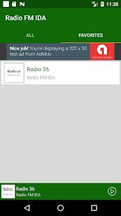 วิทยุอินเดีย fm - náhled