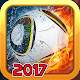Mobile Evolution Soccer 2017 (game)