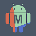 MacroDroid - Device Automation icon