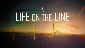Life on the Line thumbnail