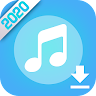 com.mp3downloader.downloadmusic.musicdownloadall