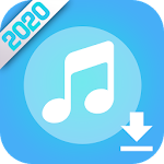 Free Music Downloader & Download MP3 Song 1.3.9