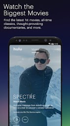 Hulu: Stream TV, Movies & more APK screenshot thumbnail 5