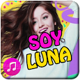 Soy Luna Music