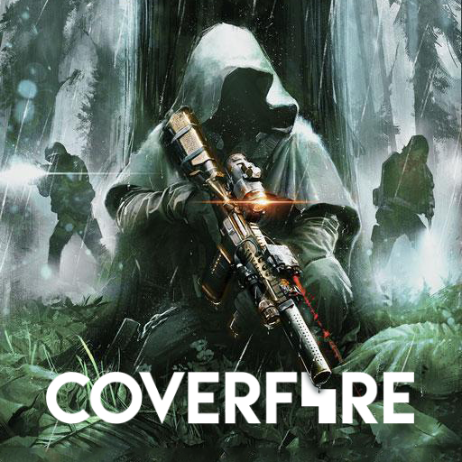 Cover Fire: Shooting Games PRO - Apps on Google Play