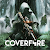 Cover Fire: Shooting Games PRO file APK for Gaming PC/PS3/PS4 Smart TV