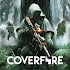 Cover Fire: Free Shooting Games - Shooter