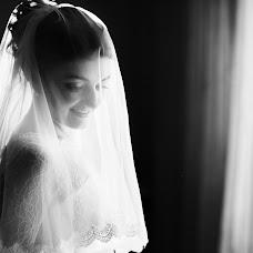 Wedding photographer Anton Popov (AntonP). Photo of 23.12.2016