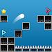 Jump Ball Quest icon