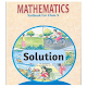 Download 10th Maths NCERT Solution 2019 For PC Windows and Mac