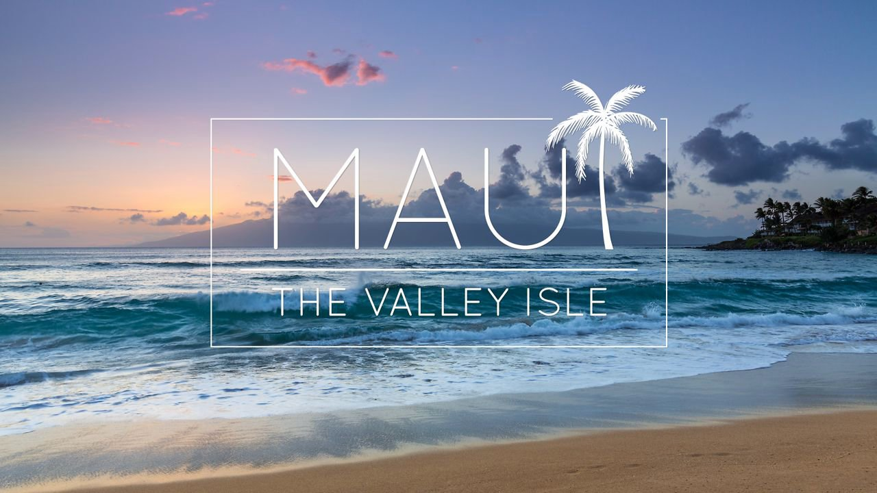 maui-the-valley-isle