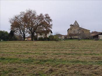 terrain à Saint-Pierre-du-Mont (40)