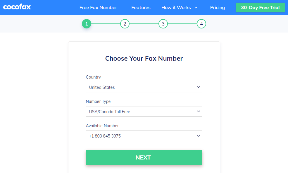 https://googlefaxfree.com/wp-content/uploads/2019/12/free-trial-choose-fax-number.png