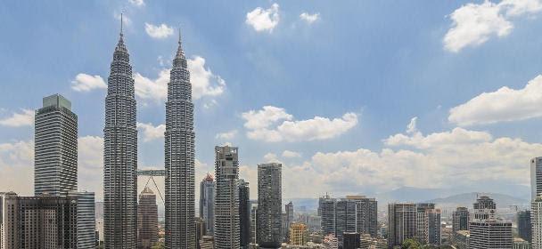 Grande Kuala Lumpur