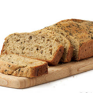 Healthy Whole Wheat Garlic Bread Recipes.