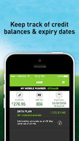 StarHub Prepaid App Apk Download Free for PC, smart TV